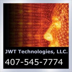 JWT Technologies Logo