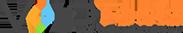 VoIPTools Registered Partner